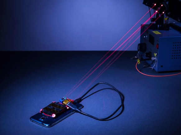 wireless-laser-charging-cell-phone-2
