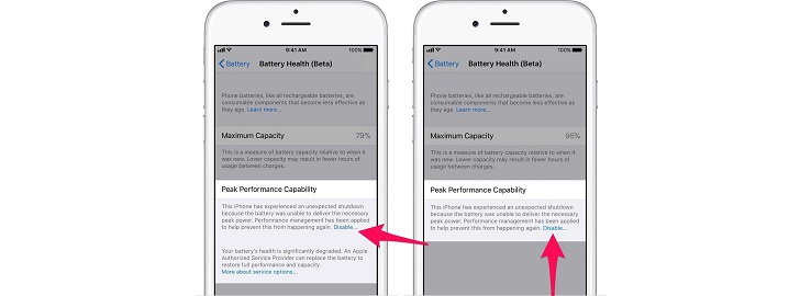 ios-11-3-beta-2-apple-guide-battery-health