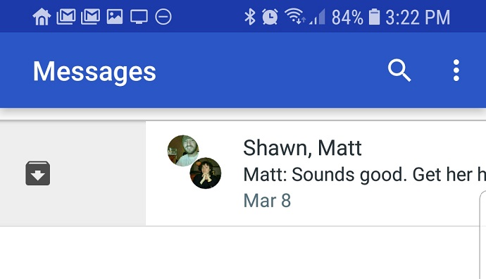 android_messages_archive