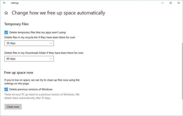 free-up-space-window-10